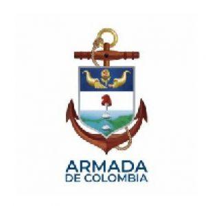 Cliente - Armada de colombia