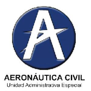 Aeronáutica Civil