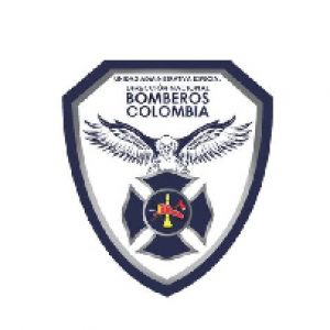Cliente - bomberosde colombia