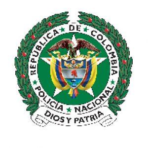 Cliente - policia de colombia